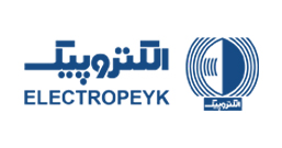 electropeyk